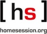 Homesession.org logo